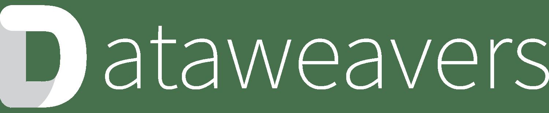Dataweavers Sitecore Managed Hosting Services
