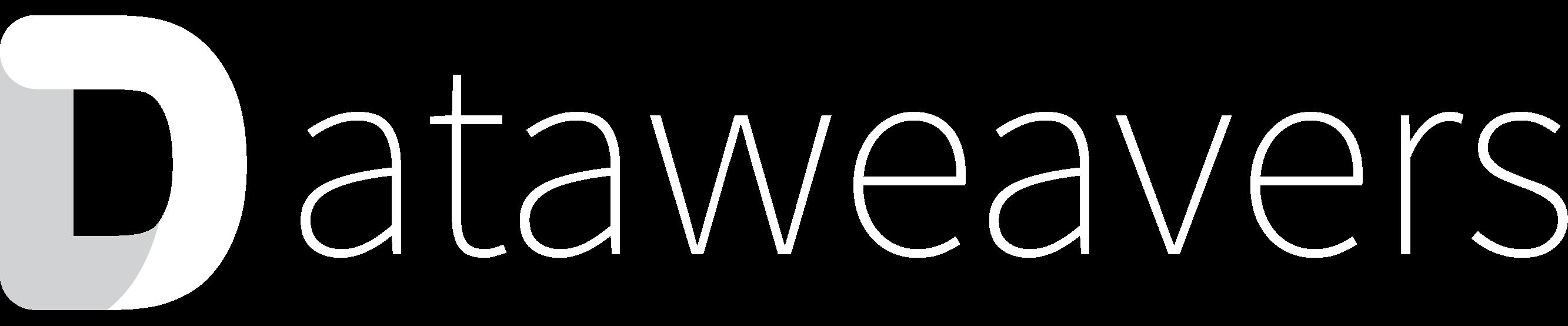 Dataweavers Logo